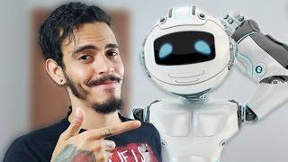 Cheat Telegram Lumberjack with this Bot