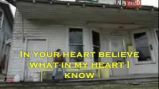 I will wait for you (Lyrics) - Astrud Gilberto