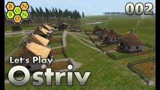 Download Video Ostriv - Let's Play - #002 - Winter is coming MP3 3GP MP4