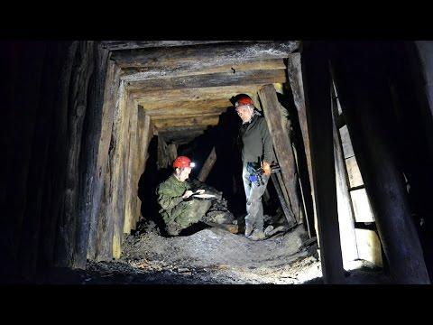 свинг знакомства Угольные Копи
