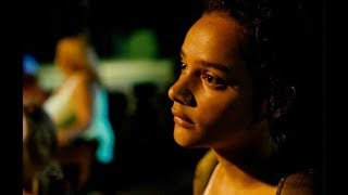 American Honey new clip official from Cannes