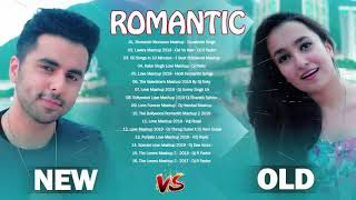 New romantic mashup songs 2019 hits | latest bollywood / hindi remix
