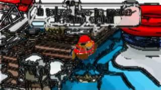 Rob Base & DJ E-Z Rock - It Takes Two (CPMV)