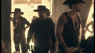SALUD TRAILER - Sky Blu ft. Reek Rude, Sensato, and Wilmer Valderrama