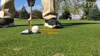 Video Stop Forward Pressing Your Putter Now! It's Hurting Your Game. Here's Why... download MP3, 3GP, MP4, WEBM, AVI, FLV Oktober 2018