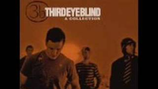 Third Eye Blind - Jumper (Lyrics)