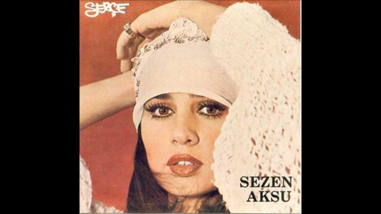 Sezen Aksu - Unuttun Mu Beni Lyrics | MetroLyrics