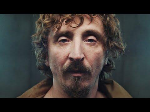 Новый фильм от Netflix пугает даже хардкорных фанатов ужасов