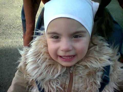 Ayla Sultan, Aysin Defne, Timur Can
