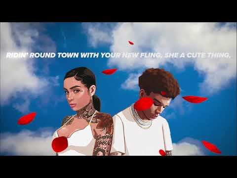 Music: Phora – Cupid's Curse Feat. Kehlani
