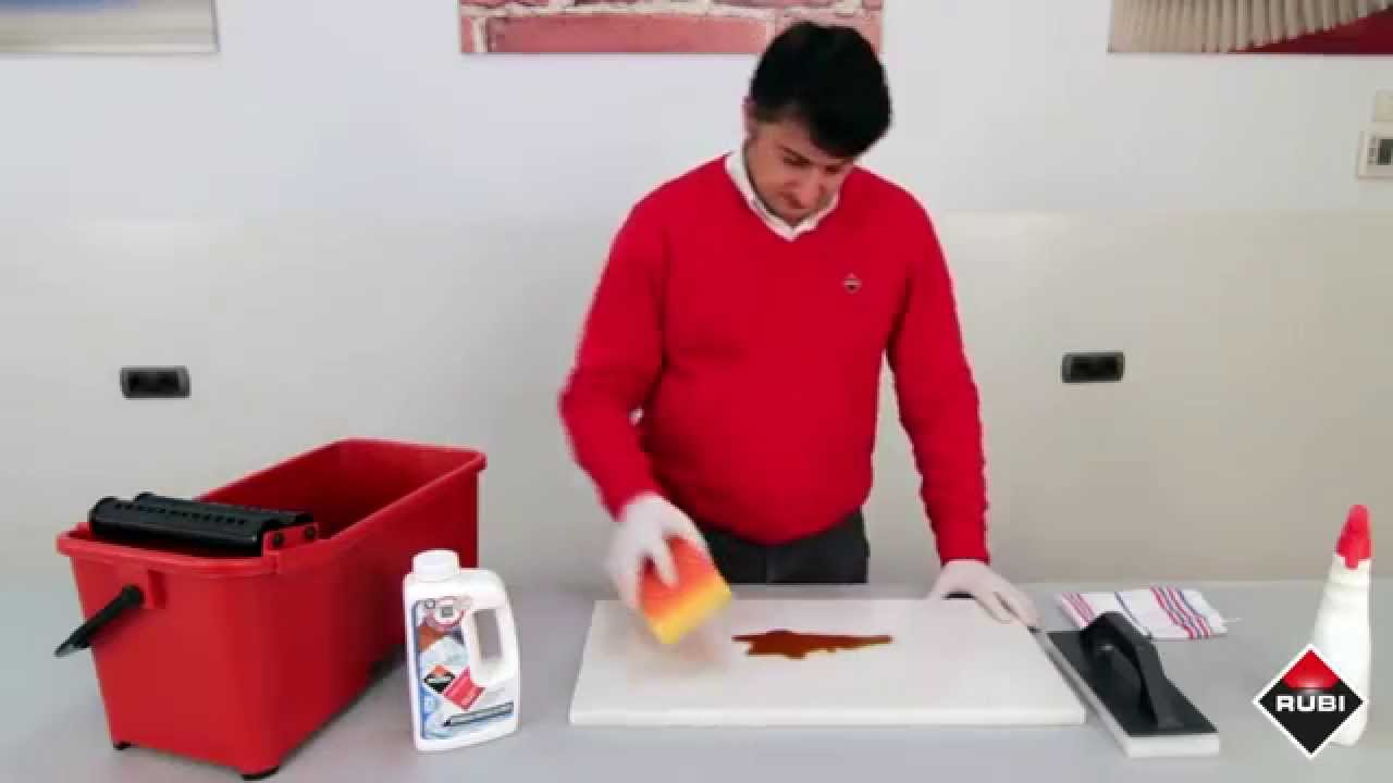 Como limpiar manchas en marmol rubi rc 21 quitamanchas for Como se obtiene el marmol