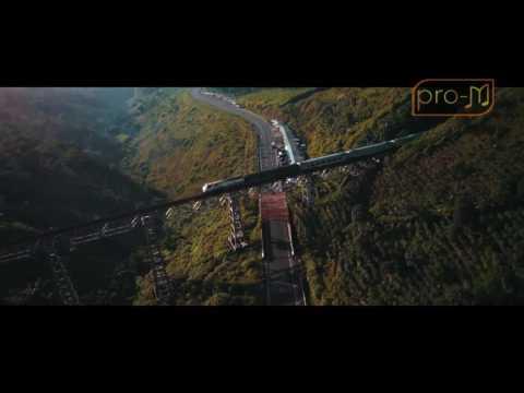 Unduh lagu Zigaz - Pertemukan Rasa (Official Music Video) di ZingLagu.Com