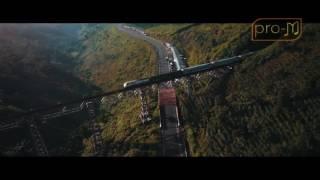 Zigaz - Pertemukan Rasa (Official Music Video)