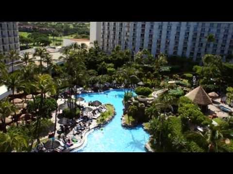 Westin Maui Resort and Spa Activities: Hawaii- Apple Vacations