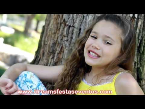Fifth Harmony   Worth It ft  Kid Ink Haschak Sisters (21) 3743-2901
