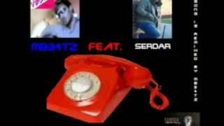 Kevin Rudolf & Lil Wayne - Let It Rock (MB34tZ Remix