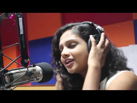 Radio City's 'KOVAI SONG""