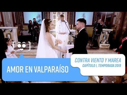Capítulo 1 | Contra Viento y Marea | Temporada 2019