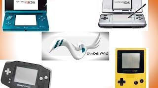 Como baixar e instalar Emulador de 3ds,nds,game boy ATUALIZADO 2