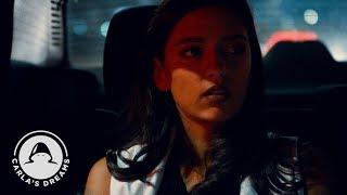 Carla's Dreams - Karma | Nocturn: Act 3, Scena 1