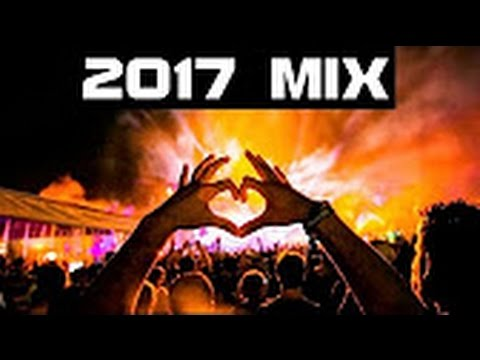 ♫ Welcome To 2017! Club Summer Mix Ibiza Party House Vol.2 ♫★Adele,Andreea Banica,Jennifer Lopez★