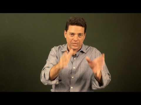 Vídeo Xix exame da oab