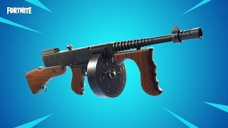 Making Weapons! Gifting Typewriter 106 Fortnite: Saving the World