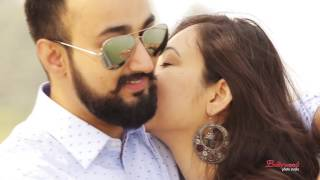 Ninja || song Viah || Mohit Verma & Harleen Gaba || Pre- wedding