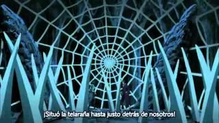sasuke e itachi vs kabuto amv linkin park