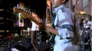 Audioslave Cochise Live on Letterman -jadeD-nV.mp3