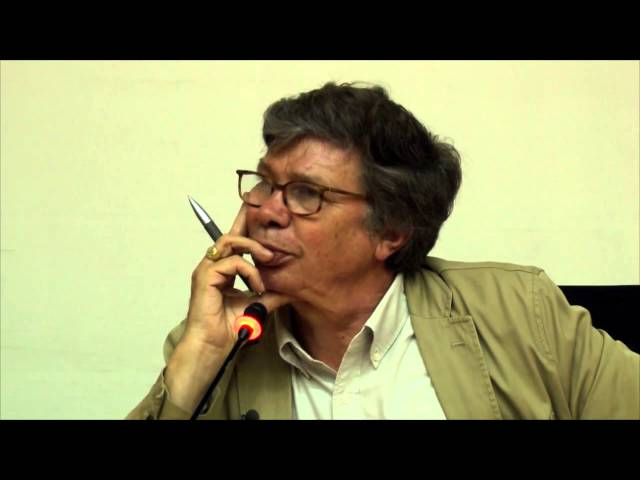 D'un désir mortifère d'immortalité. À propos du transhumanisme, par Jean-Michel Besnier (2/2)