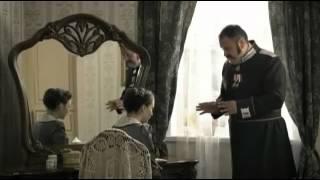 Пока станица спит 6 серия (2014)