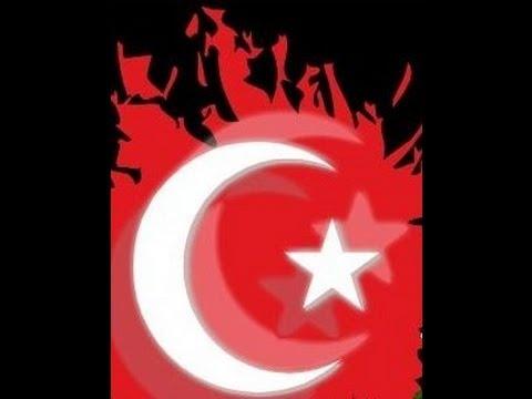 Turkish Music Mix Türkiye-müzik