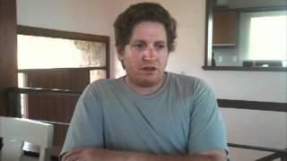 Uruguay Living Testimonial - Move To Uruguay