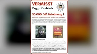 Peggy Knobloch Went Missing In 2001; Have Police Found Her Remains?