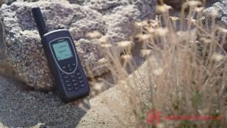 Satellite Phone Store - Sat Phone Rentals & Services - Worldwide Coverage