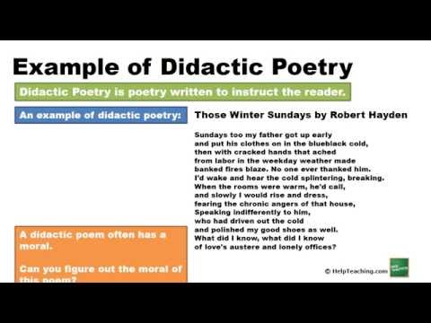 Is It Possible To Write A Master Thesis In A Month? didactic essay ...