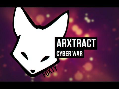 Arxtract - Cyber War