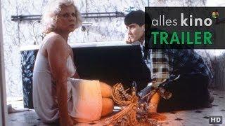 Salmonberries (1991) Trailer