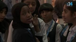 كيف يبدو التعليم في المستقبل؟.. تصورات الخبراء في الإمارات