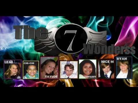 the7wonderss-intro-2.0