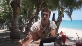 Путешествие в Тайланд (Пхукет, Самуи): Впечатления, Цены(Видео с девушкой, которая на превьюшке, смотри здесь: http://youtu.be/fOtsk8guOxY Подписывайтесь на Инстаграм Наташи:..., 2013-10-04T18:52:05.000Z)