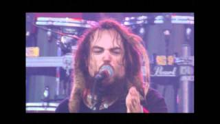 Cavalera Conspiracy (Sepultura) - Inner Self Live HD