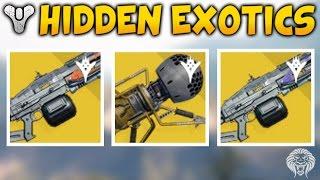Destiny rewards for faction rank myideasbedroom com