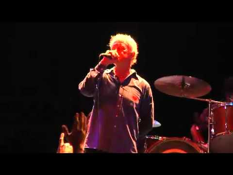 Guided By Voices - Matador @ 21