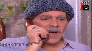 مسلسل حديث المرايا ـ ام الاماني ـ ياسر العظمة ـ وفاء موصللي ـ صفاء رقماني ـ Maraya 2002