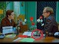 Дичайшие ляпы в Советских фильмах 13