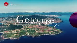 Saving Pristine Shores for Future Generations [Goto]