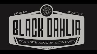 BLACK DAHLIA FILMS- 2018 DEMO REEL