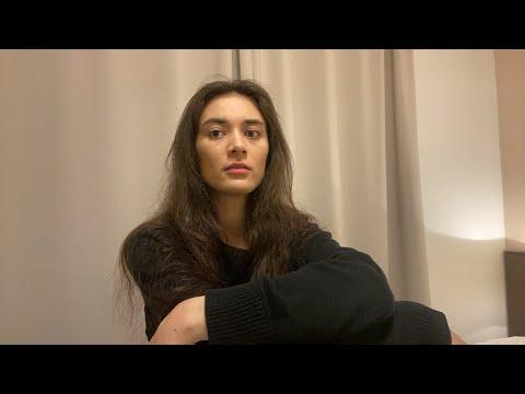 Vlog #620 - 24/7 Maulkorbpflicht auf den Balearen?!// Behörden vergessen Familie?! ????
